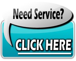 need service - click here